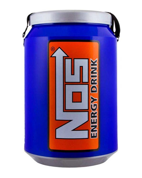 cooler-24-latas-cerveja-e-bebida-nos-energy-drink-19219.jpg