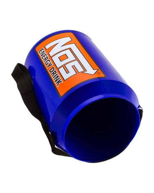 cooler-24-latas-cerveja-e-bebida-nos-energy-drink-19222.jpg