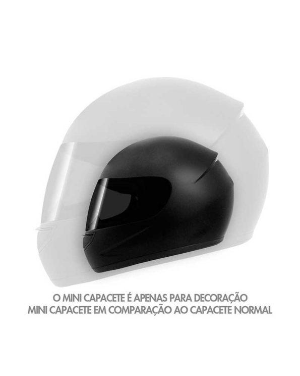 mini-capacete-corinthians-14342-1.jpg