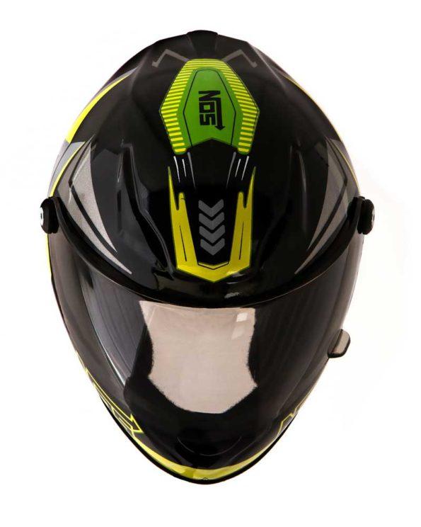 mini-capacete-nos-modelo01-1.jpg