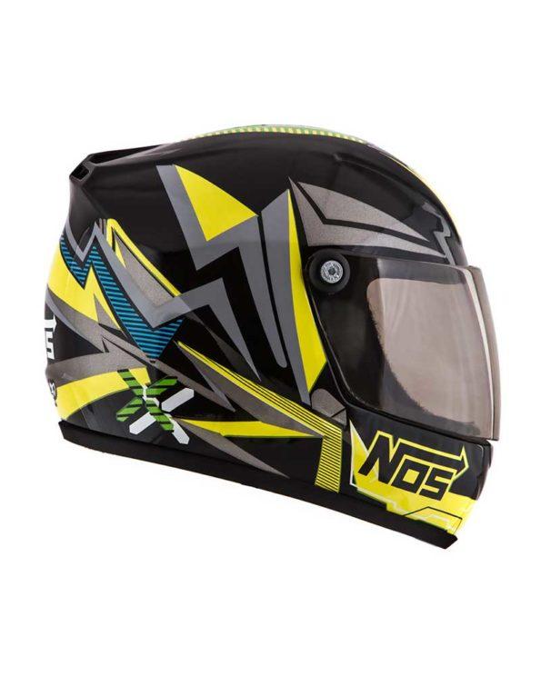mini-capacete-nos-modelo01-3.jpg