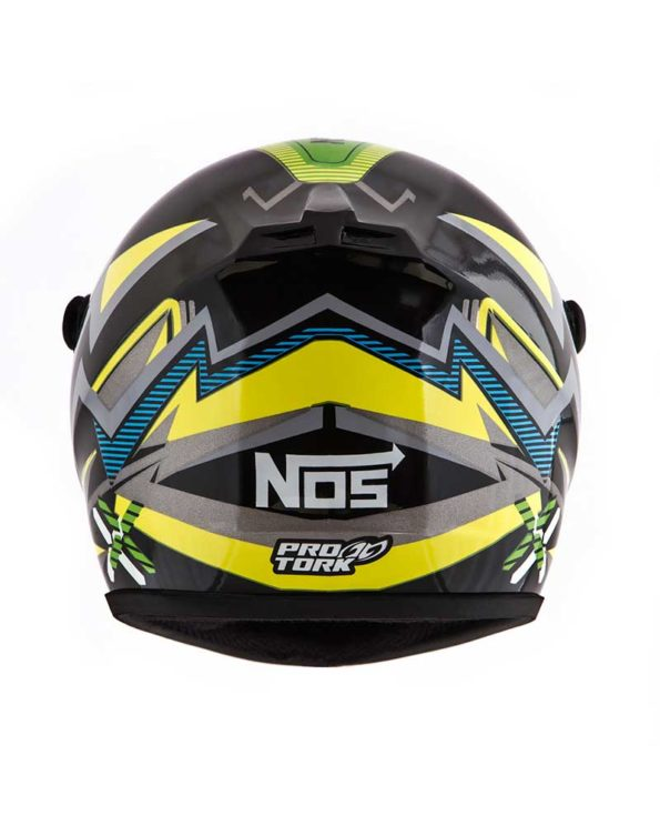 mini-capacete-nos-modelo01-4.jpg