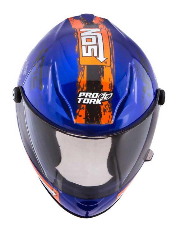 mini-capacete-nos-modelo02-1.jpg