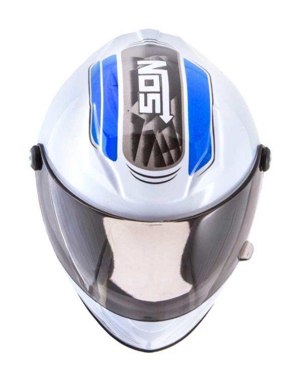 mini-capacete-nos-modelo03-1.jpg