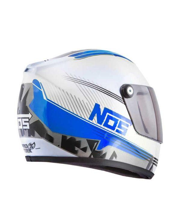 mini-capacete-nos-modelo03-2.jpg