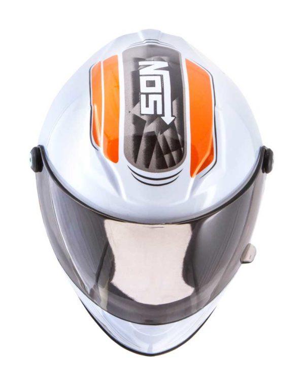 mini-capacete-nos-modelo04-1.jpg