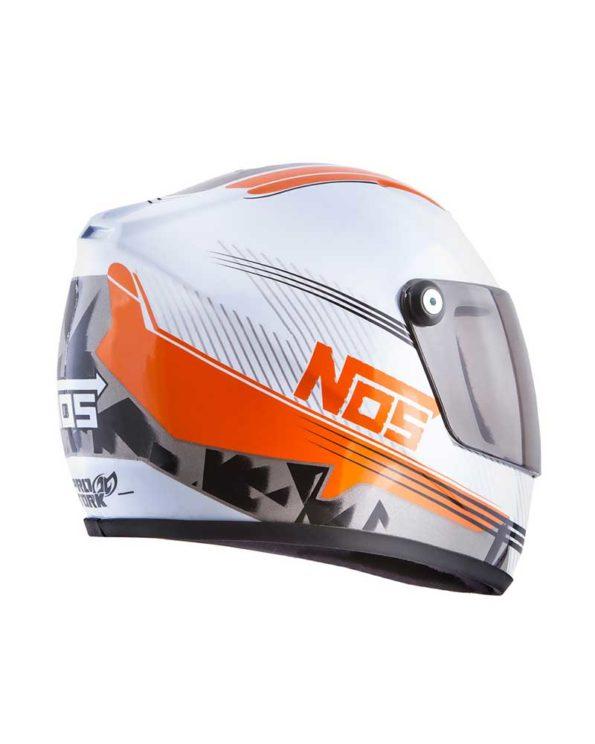 mini-capacete-nos-modelo04-2.jpg