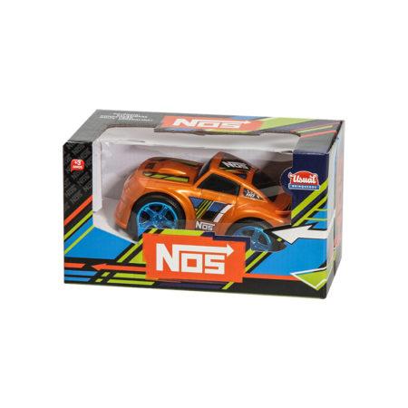 1-1-carrinho-nos-bobby-laranja-800x800