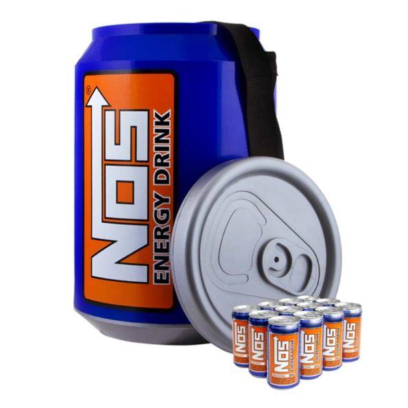 1-cooler-latas-kit-800x800