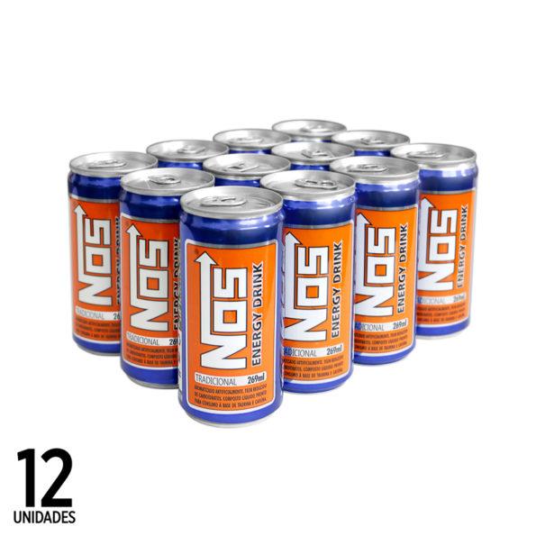 1-latas-800x800