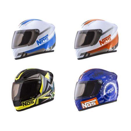 2-minicapacete-kit-800x800