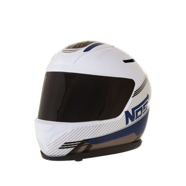 Cofre-Mini-Capacete-NOS-Speed-Line-Azul-800x800