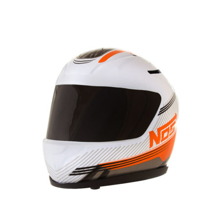 Cofre-Mini-Capacete-NOS-Speed-Line-Laranja-800x800