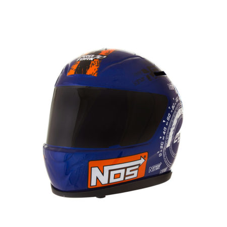 Cofre-Mini-Capacete-NOS-Top-Speed-800x800