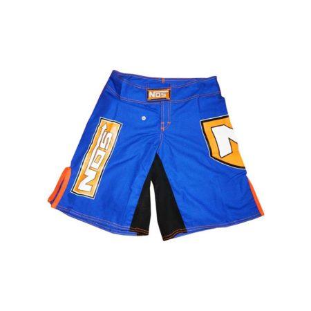 bermuda-azul-800x800