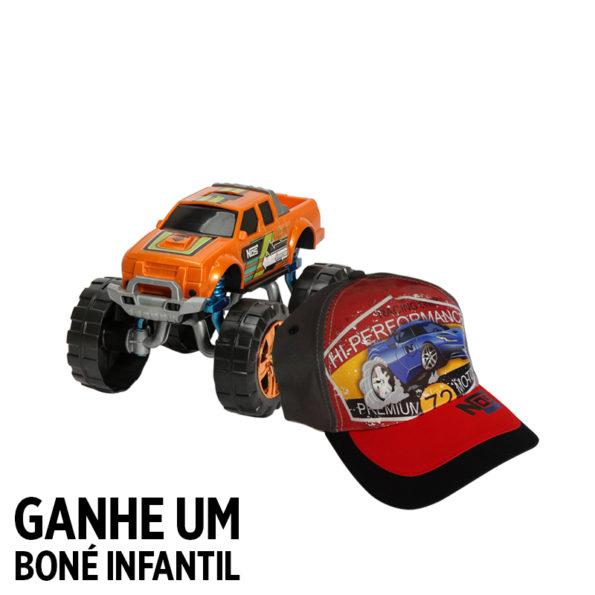 big-foot-nos-com-bone-800x800