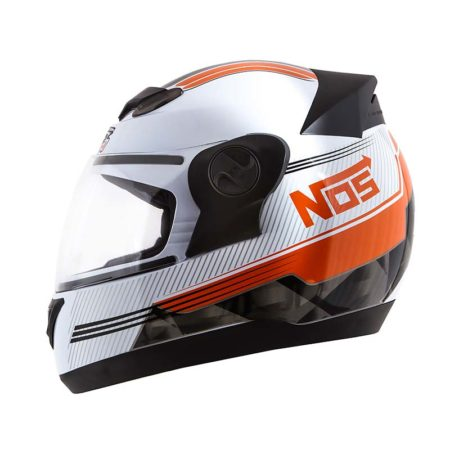 capacete-evolution-4g-nos-nS6-2-800x800