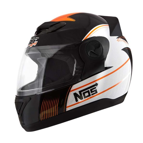 capacete-evolution-4g-nos-ns1-1-800x800