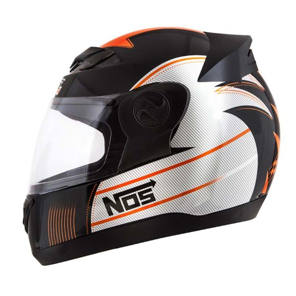 capacete-evolution-4g-nos-ns1-2-800×800