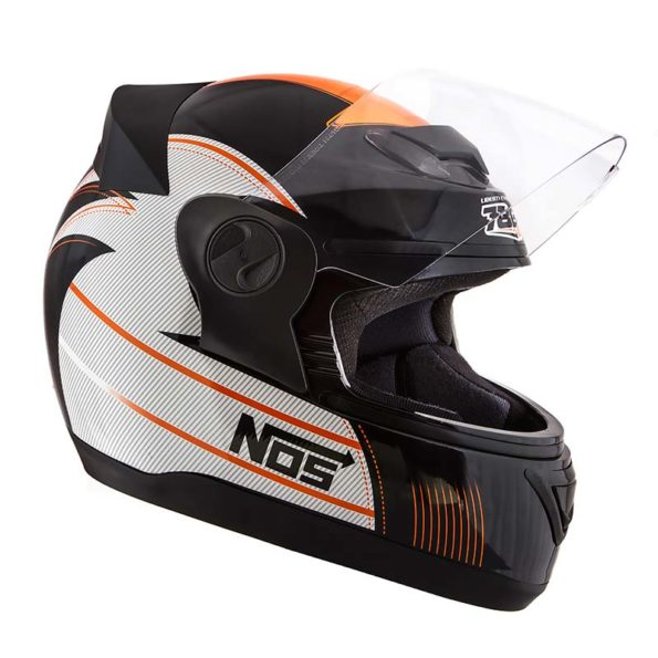 capacete-evolution-4g-nos-ns1-3-800×800