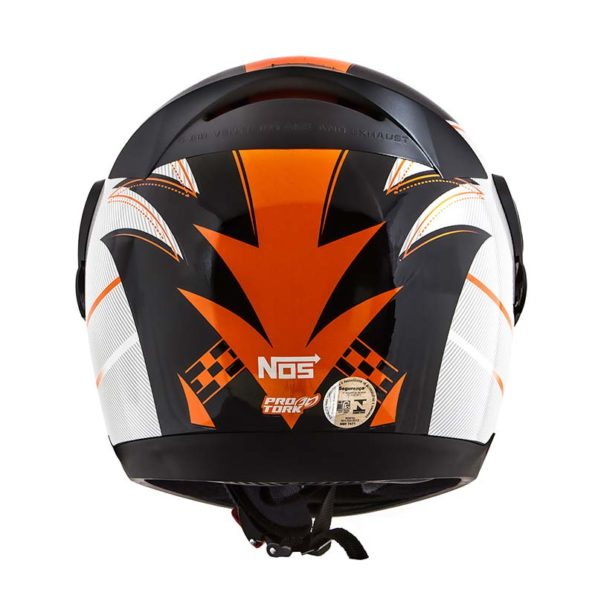capacete-evolution-4g-nos-ns1-4-800×800