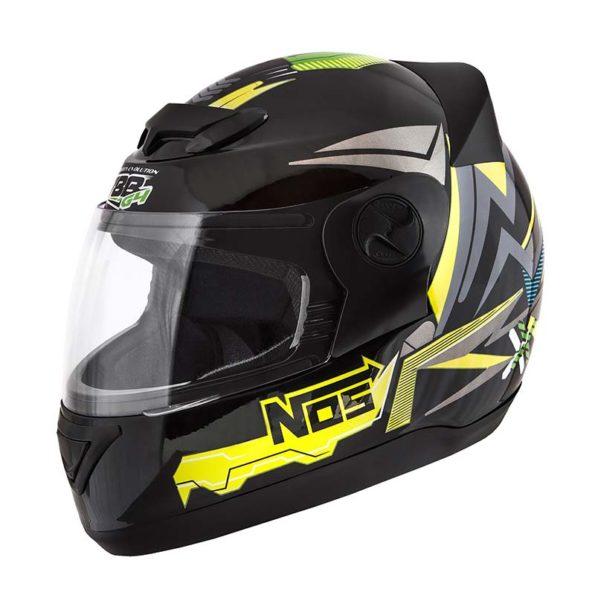 capacete-evolution-4g-nos-ns2-1-800x800