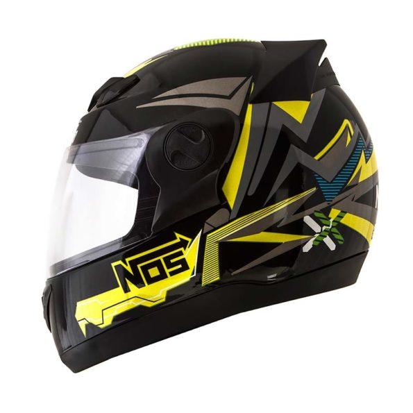 capacete-evolution-4g-nos-ns2-2-800×800