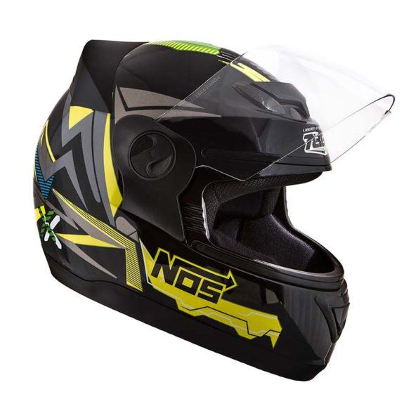 capacete-evolution-4g-nos-ns2-3-800×800