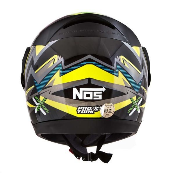capacete-evolution-4g-nos-ns2-4-800×800