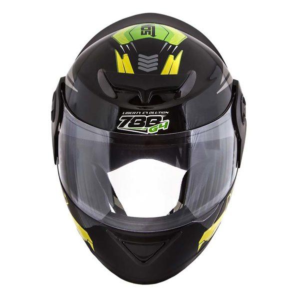 capacete-evolution-4g-nos-ns2-5-800×800