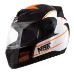 capacete-evolution-4g-nos-ns2-nova