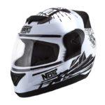 capacete-evolution-4g-nos-ns3-1-800×800