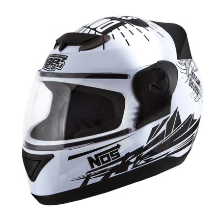 capacete-evolution-4g-nos-ns3-1-800x800
