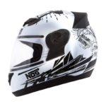 capacete-evolution-4g-nos-ns3-2-800x800