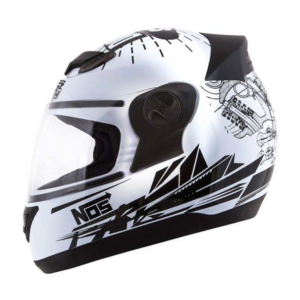 capacete-evolution-4g-nos-ns3-2-800×800