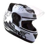 capacete-evolution-4g-nos-ns3-3-800x800