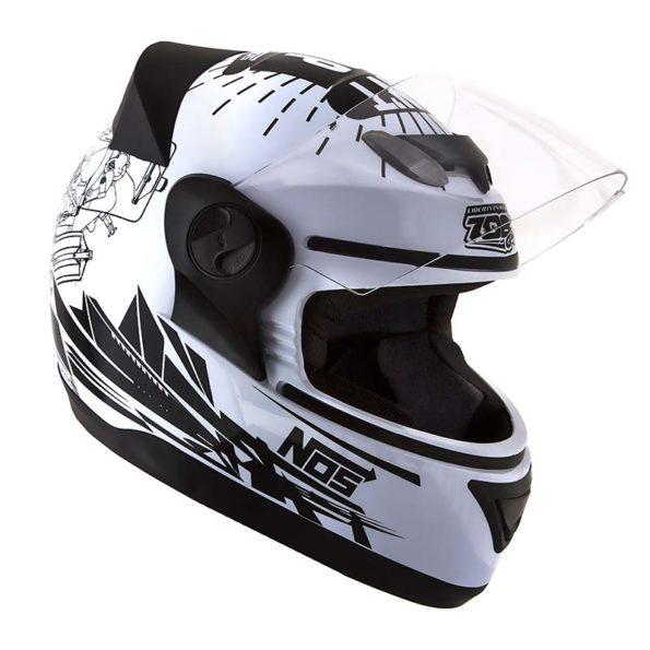 capacete-evolution-4g-nos-ns3-3-800×800