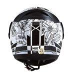 capacete-evolution-4g-nos-ns3-4-800x800