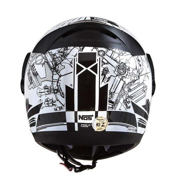 capacete-evolution-4g-nos-ns3-4-800×800