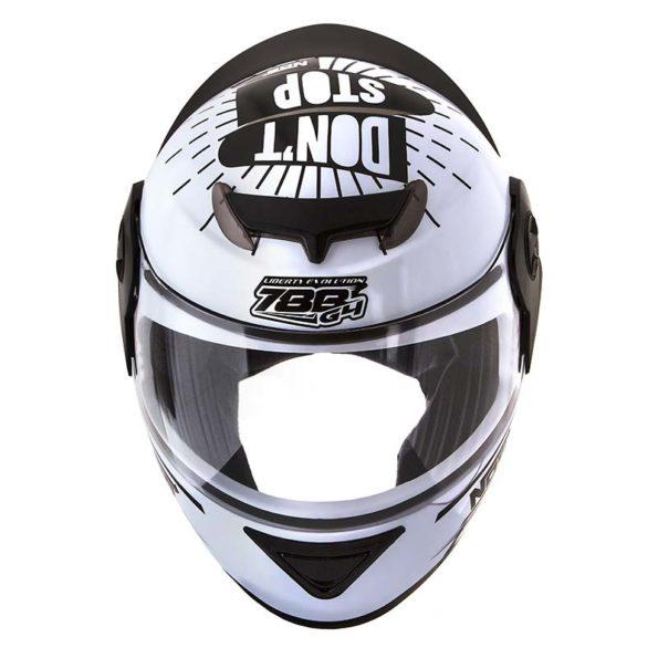 capacete-evolution-4g-nos-ns3-5-800×800