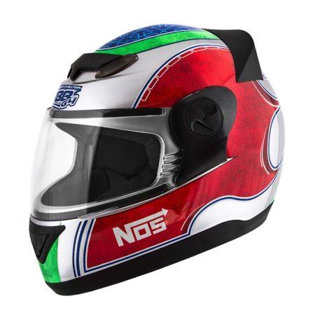 capacete-evolution-4g-nos-ns5-2-800x800