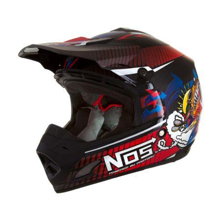 capacete-motocross-th1-nos-Preto-1-80