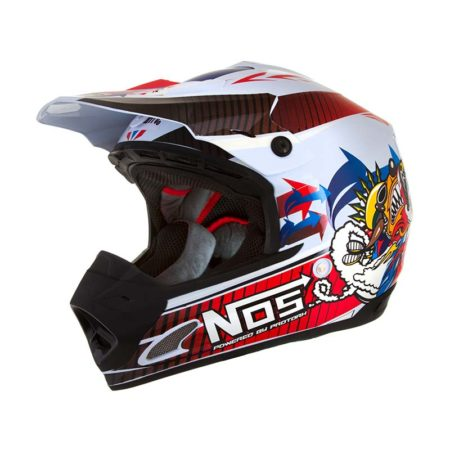 capacete-motocross-th1-nos-branco-1-800x800