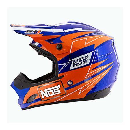 capacete-motocross-th1-nos-ns7-1-800x800
