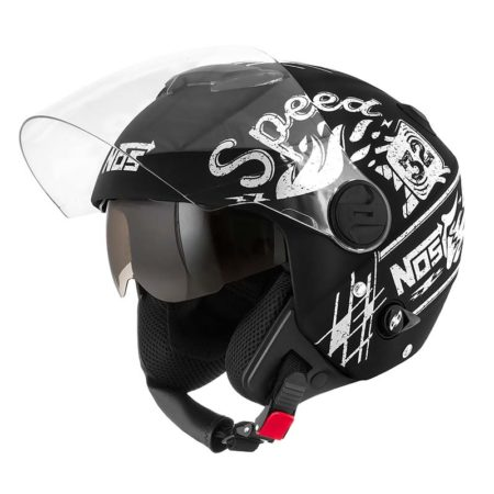 capacete-new-atomic-nos-speed-32-1-800x800