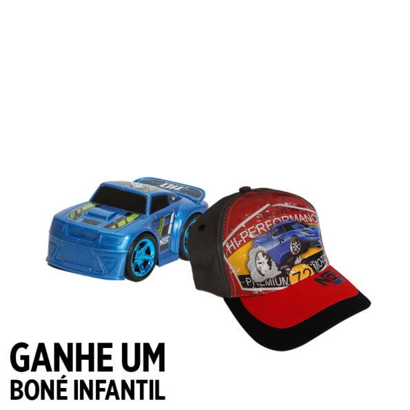 carrinho-nos-com-bone-800x800