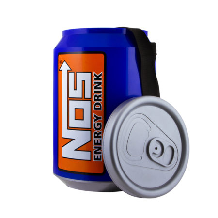 cooler-nos-energy-drink-800x800