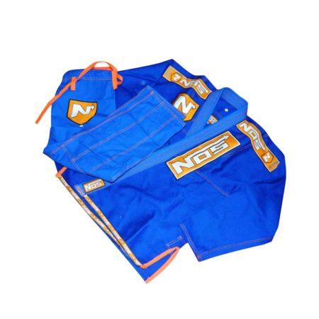 kimono-azul-800x800