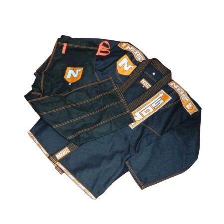 kimono-preto-800x800