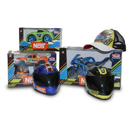 kit-infantil-master-nos-brasil-800x800